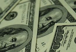 Money loan cavite picture 8