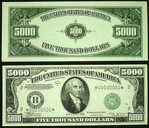 Cash advance kent wa photo 6