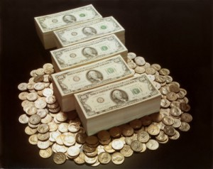 Fast payday loans owensboro ky photo 2