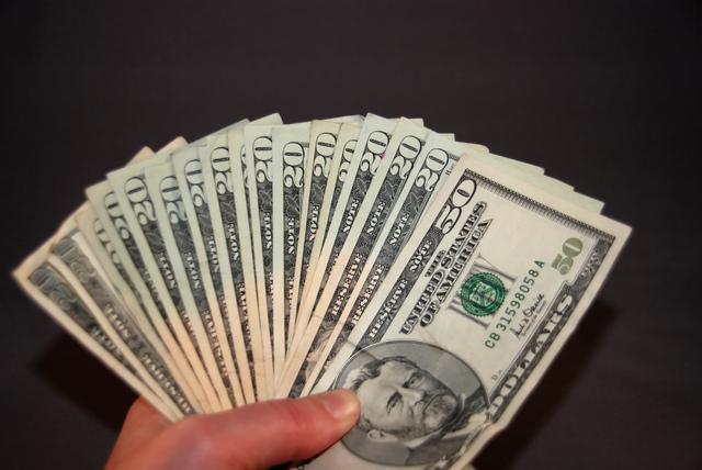2500 fast cash loan